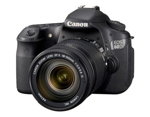 canon eos 60d review photo net articles