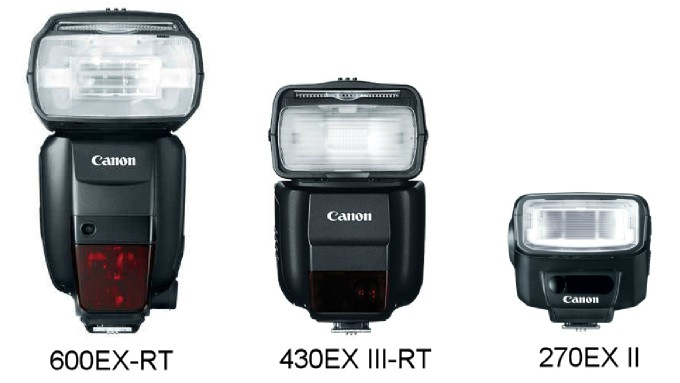 guide to canon eos speedlite system rh photo net Compare Canon Speedlite Flashes Compare Canon Speedlite Flashes