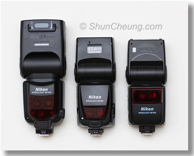 guide to nikon ttl flashes rh photo net D800 Nikon TTL BL Flash D800 Nikon TTL BL Flash