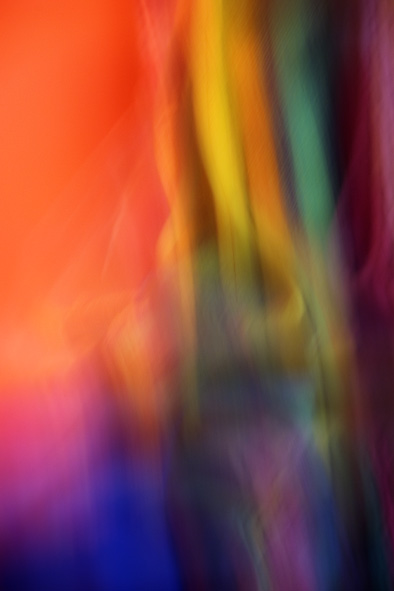 colorful passing by author vanourkova jana