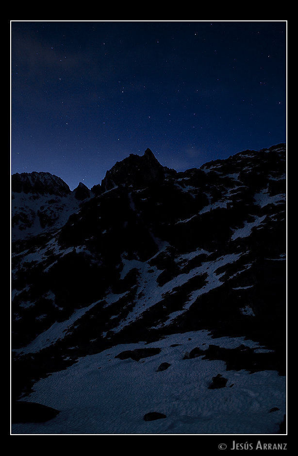 nocturna valle de tena author arranz jess