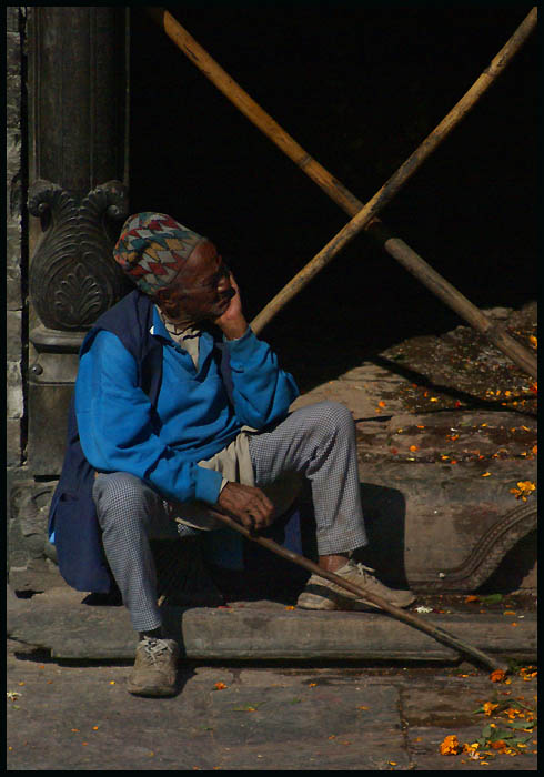 reflecting at pashupatinath author downs jim