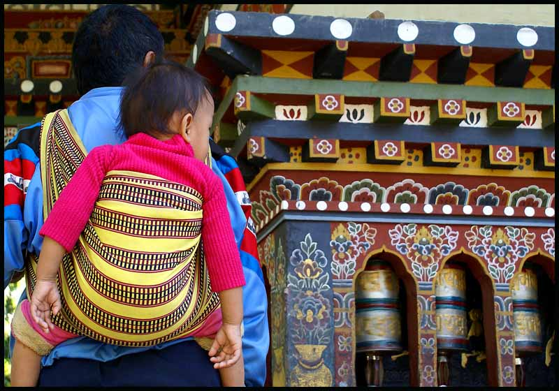 learning the art of spinning prayer wheels autho downs jim