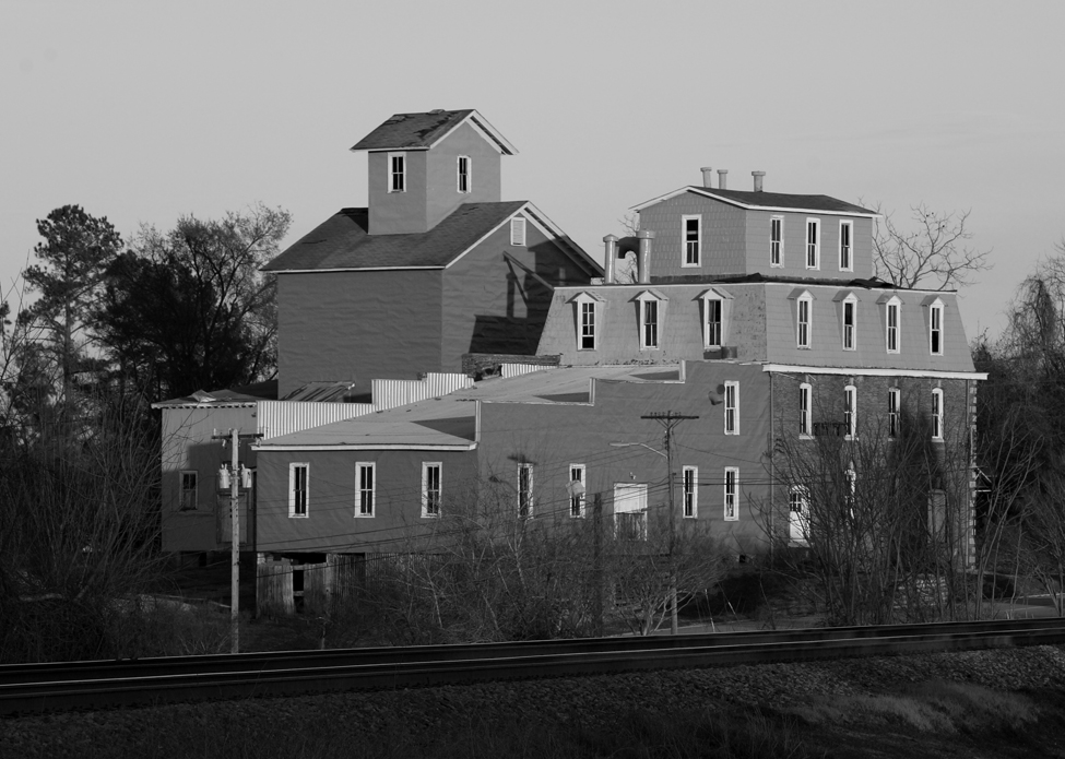grimes mill b w for jim phelps author kelly land landrum