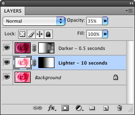 fig layers palette author editorial photonet