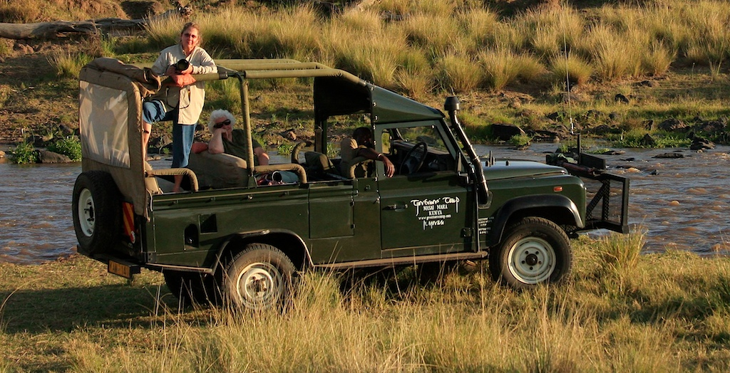 safari mates author turner kristin