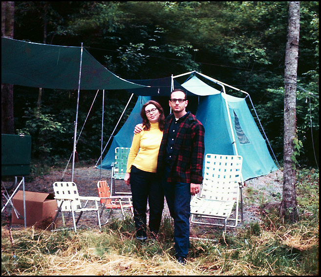 national park camping smokies with all in tent a siegel honolulu gerry