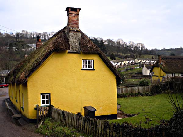 yellow thatched cottage author kashani kombizz