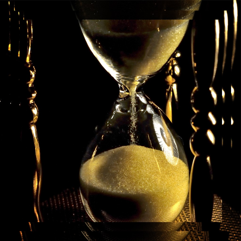 hourglass click on image for enlarge view author ertez sinan