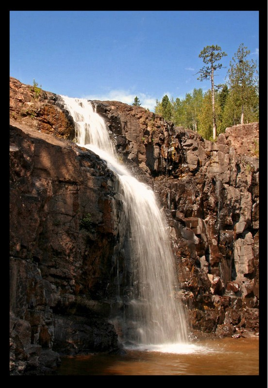 gooseberry falls lower author pluskwik pa paul
