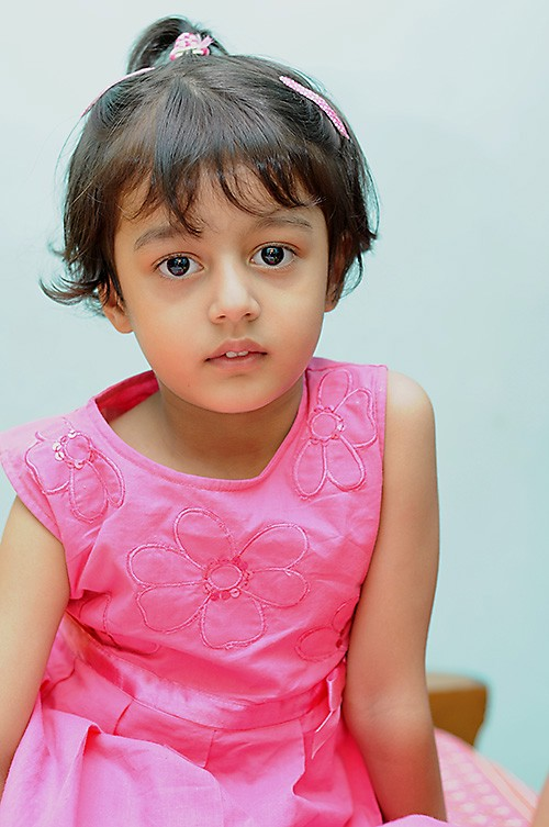 innocence in pink author pandey umashankar