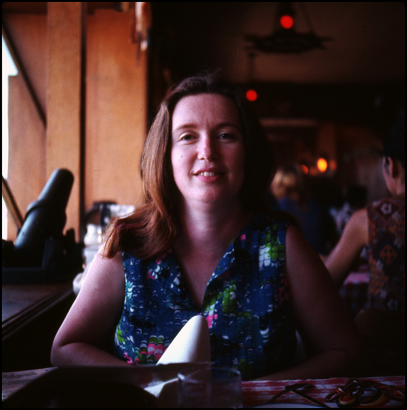 at orson s chowder house honolulu author siegel gerry