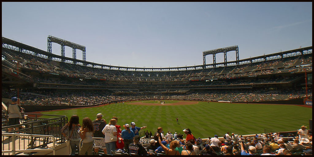 citifield from deep right author downs jim