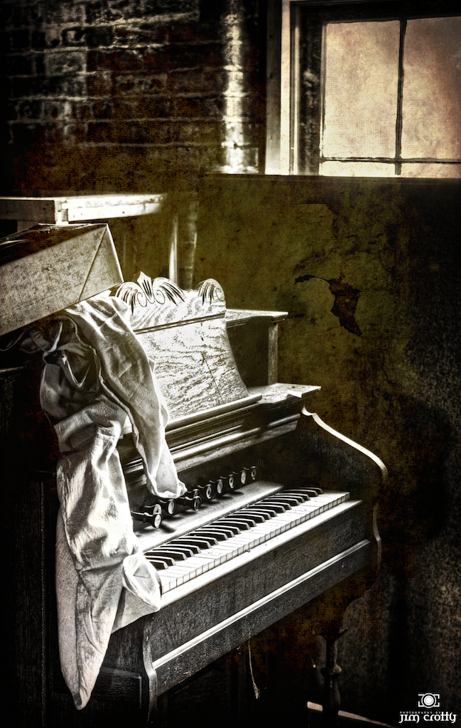 ghost of music past by jim crotty author j