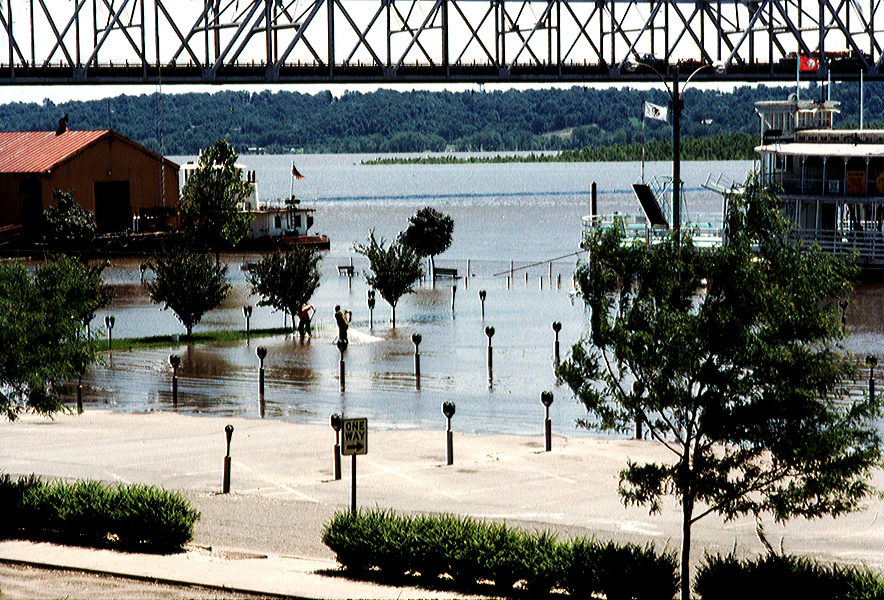 illinois river rising in peoria downtown author siegel honolulu gerry