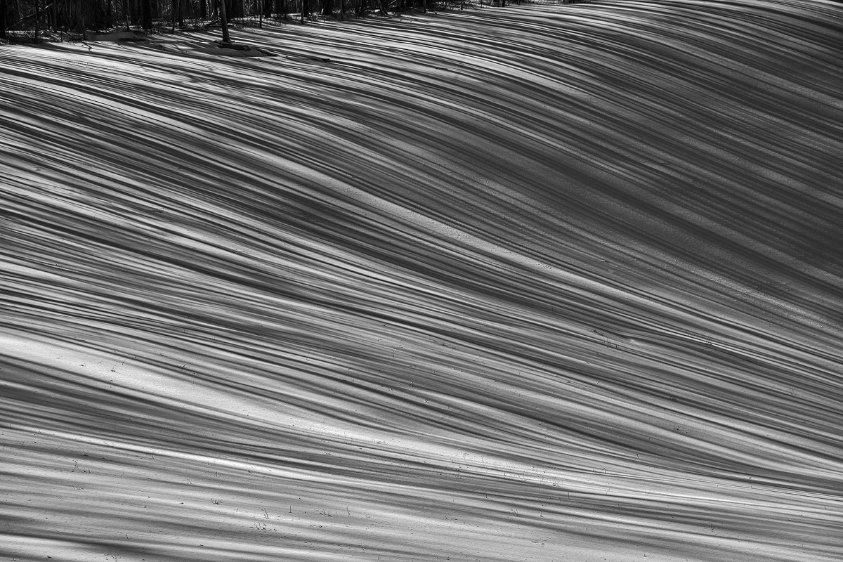 lines in the snow img abcw author sava gregory an and verena