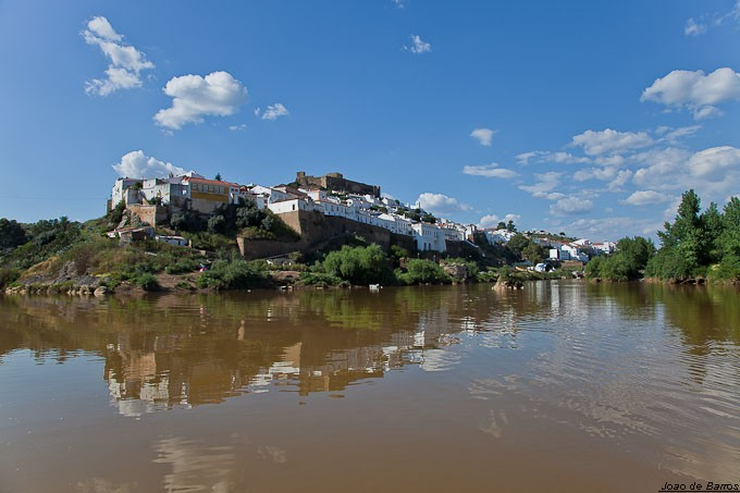m rtola and guadiana river author barros joao