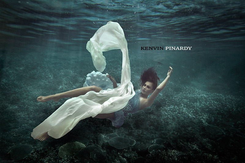 lady blue author pinardy kenvin