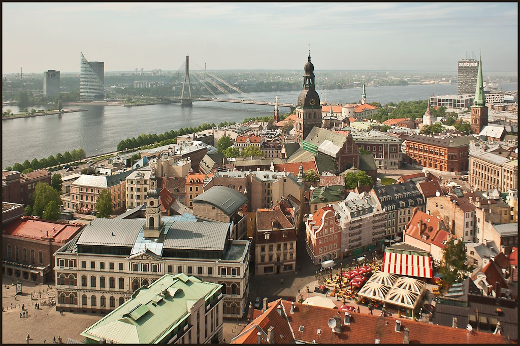 riga panorama larger view author downs jim