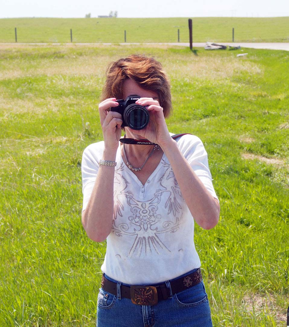margaret aims and shoots author hull ray
