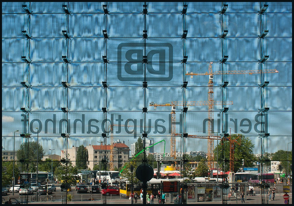 inside the berlin train station larger author do downs jim