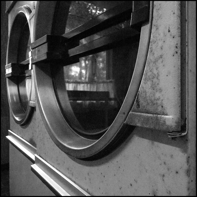 dryers perspective by dscn author demshock john
