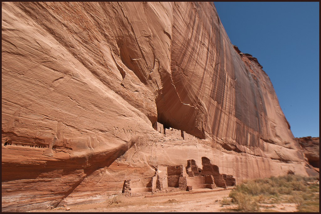 native american cliff dwellings large view please downs jim