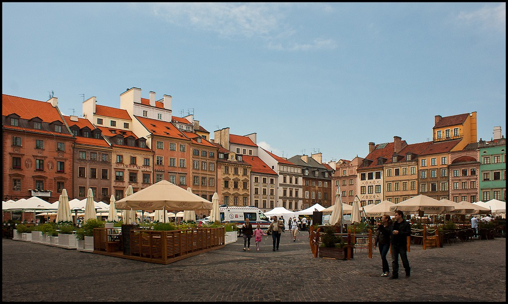market sq warsaw larger for detail author down downs jim