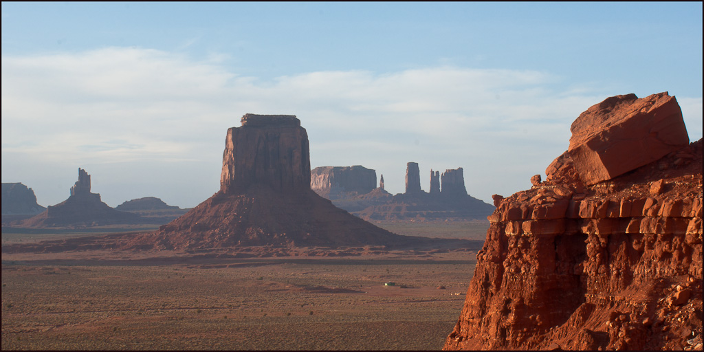 monument valley large view available author down downs jim