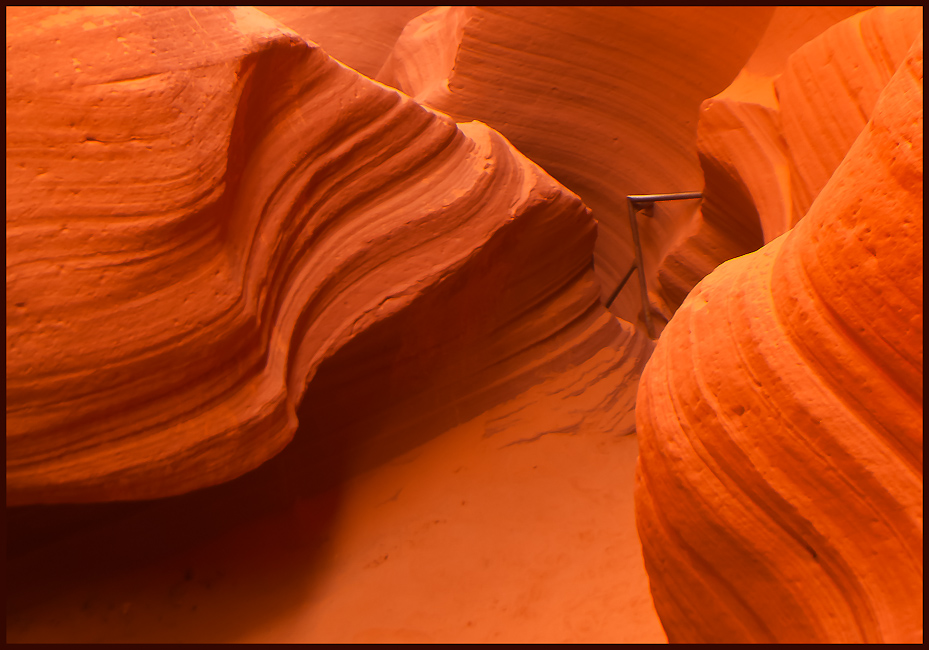 slot canyon path larger available author downs j jim