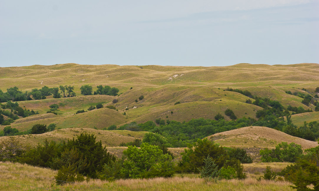 nebraska dunes in the sandhills larger available downs jim