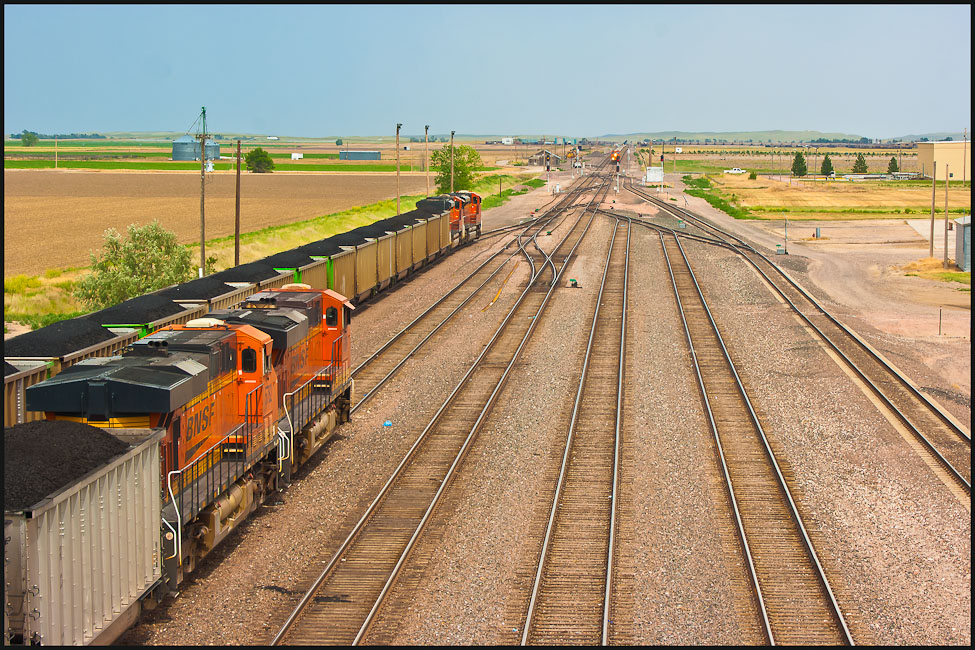 alliance ne rail yards larger available author d downs jim