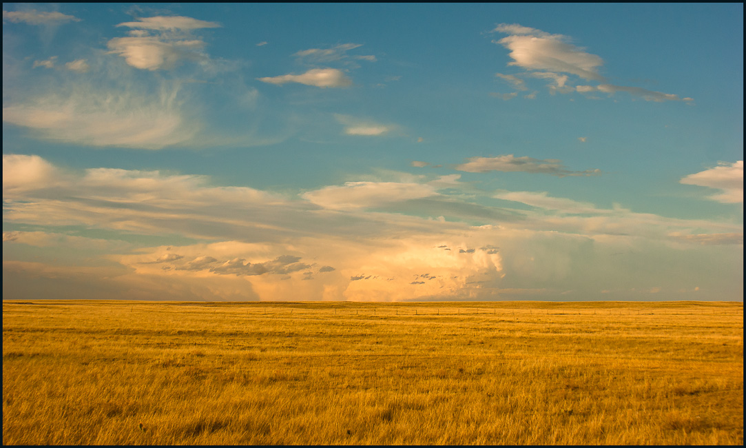 the high plains of nw nebraska larger available downs jim