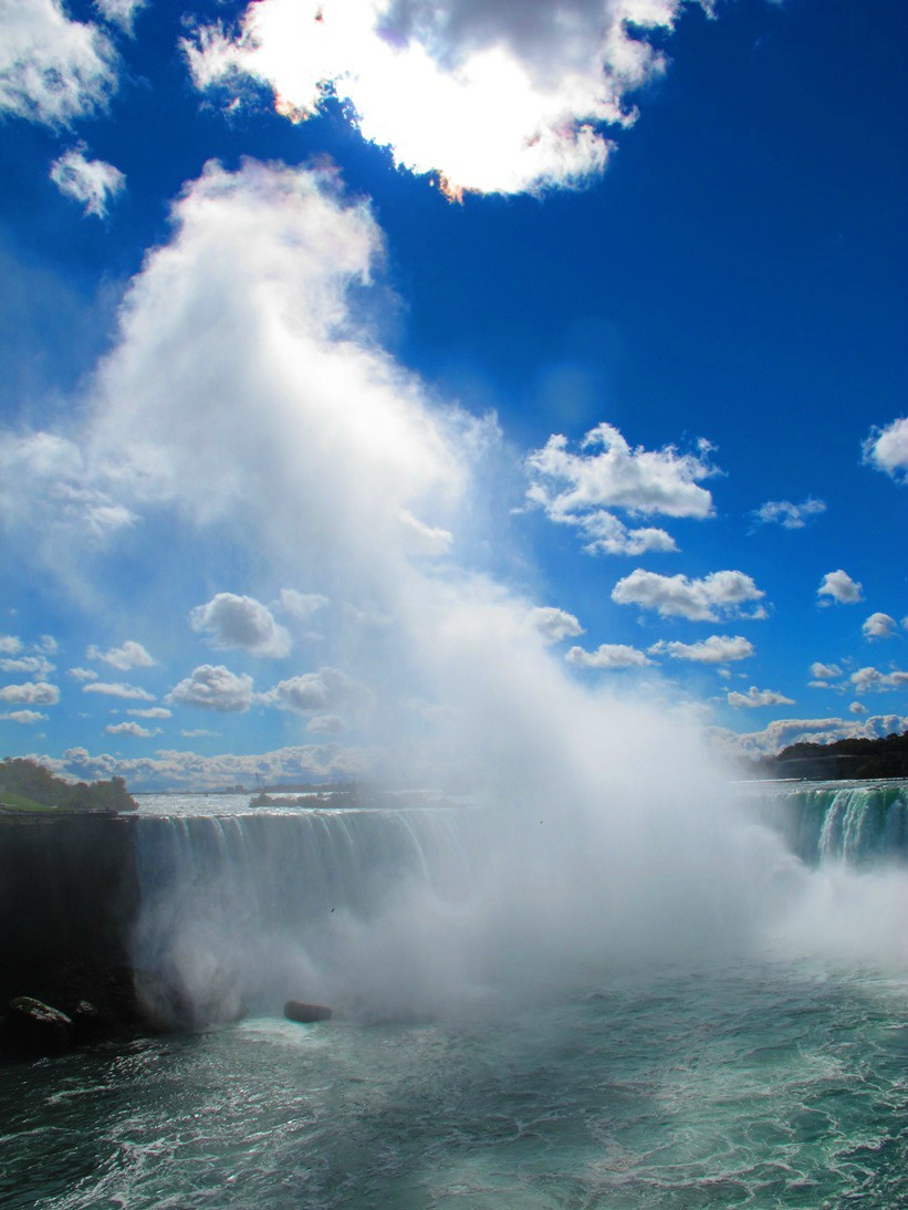 niagra with maid of the mist img author dreizler bob