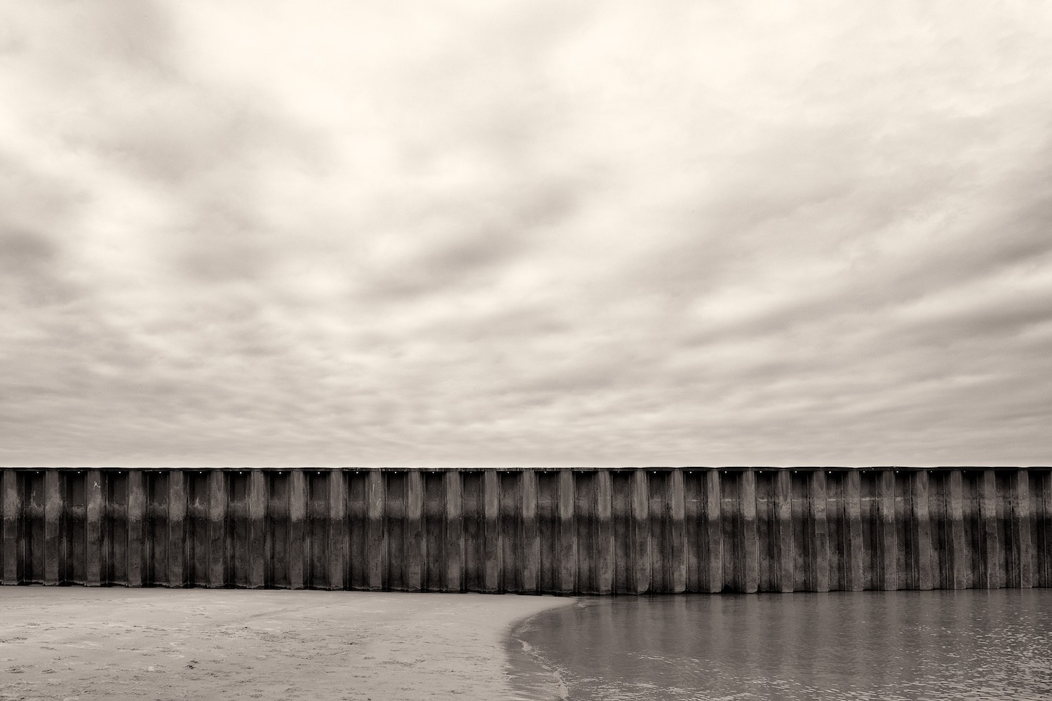 piling wall i author arnold wolfgang