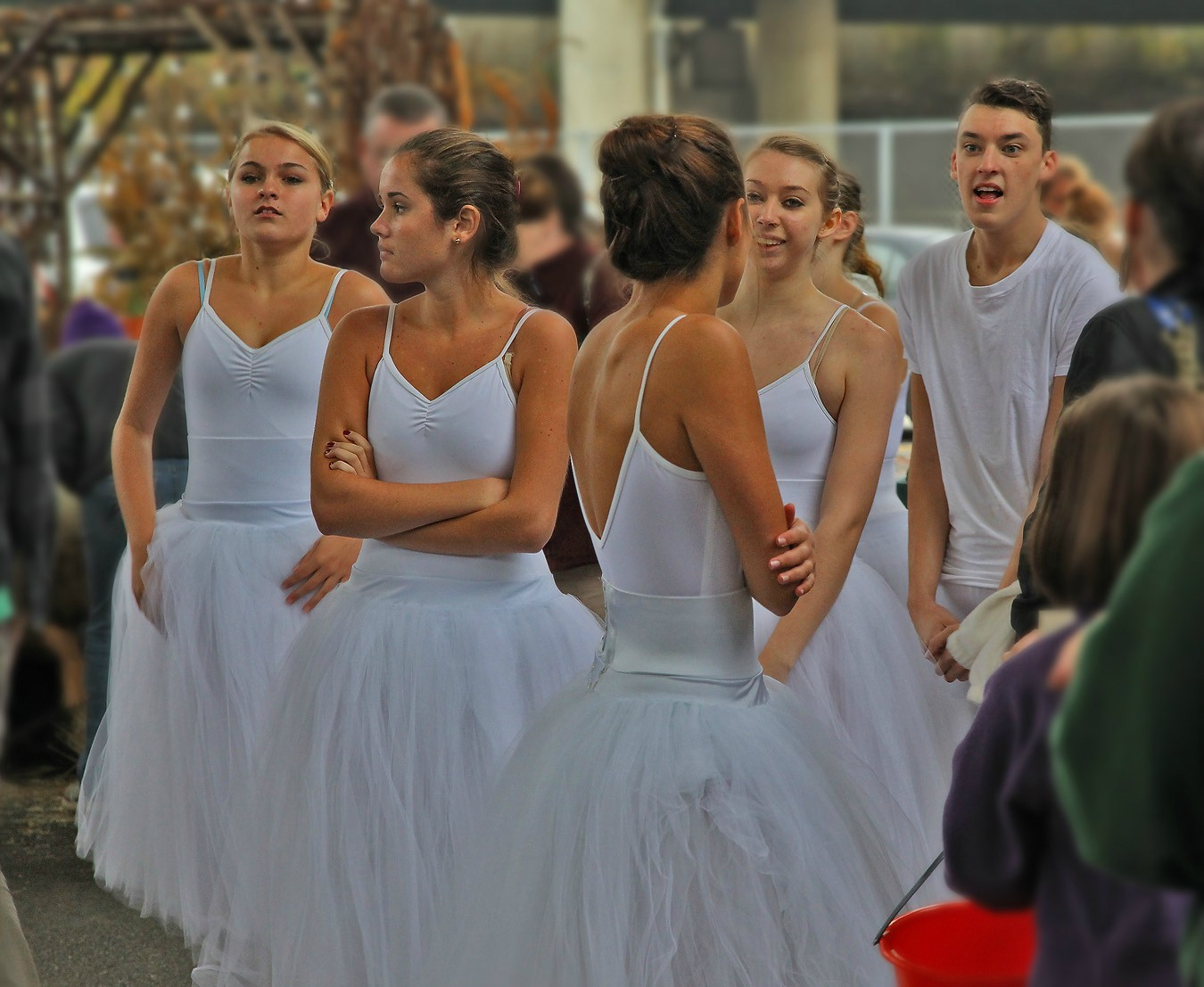 ballet on a cold day img aw author sava gregory and verena