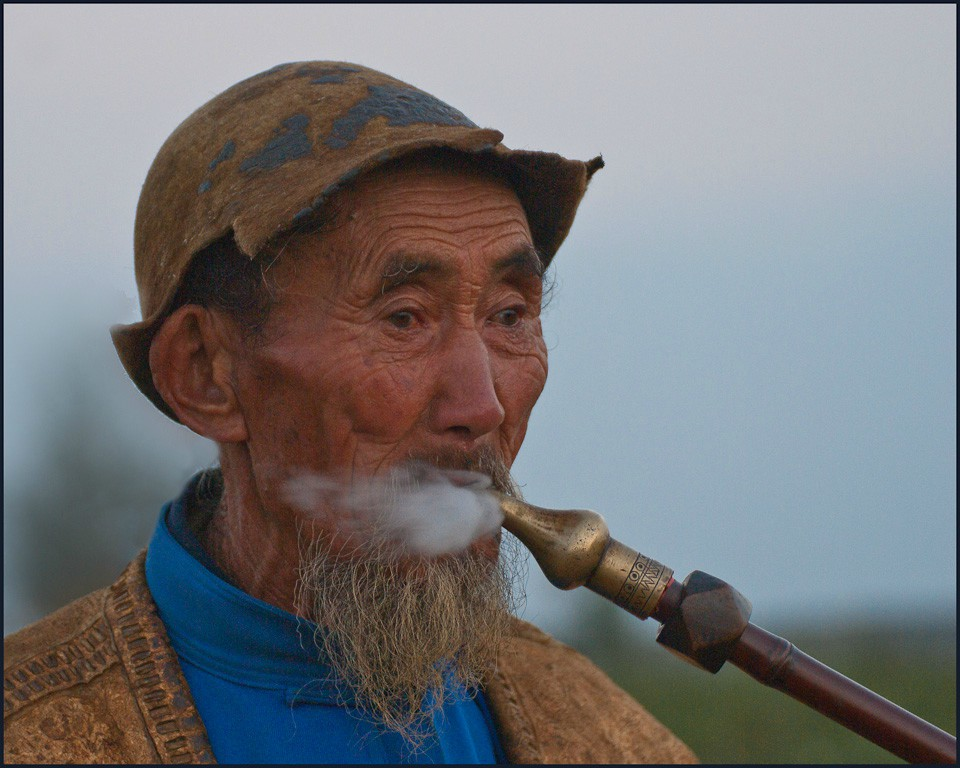 dongchuan farmer end of day pipe larger author downs jim