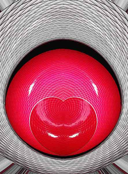 red ball in the hole author kashani kombizz