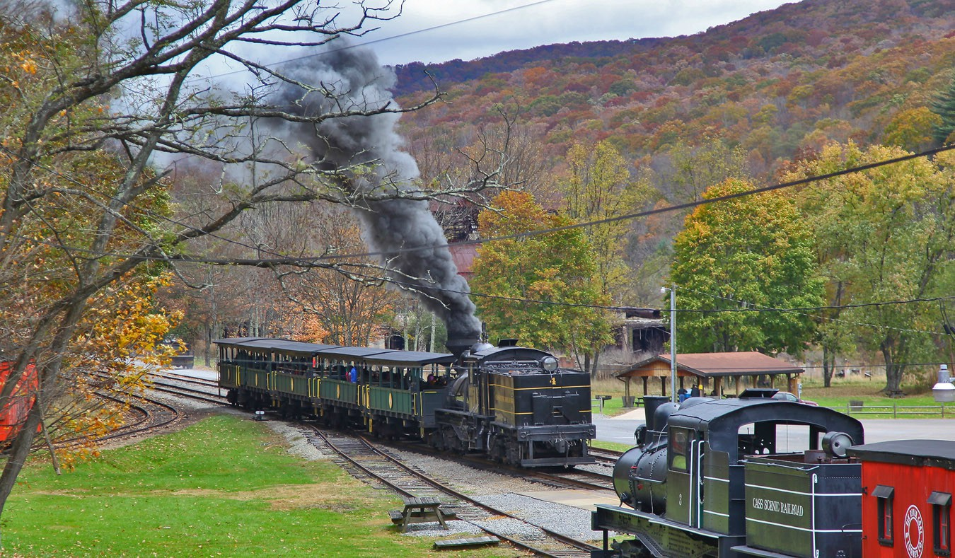 cass scenic rr img aw author sava gregory and ver verena