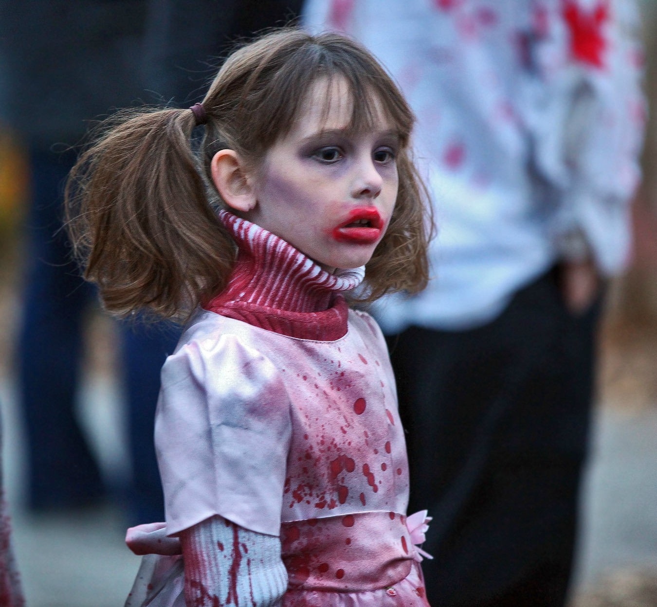 zombie kid img aw author sava gregory and verena