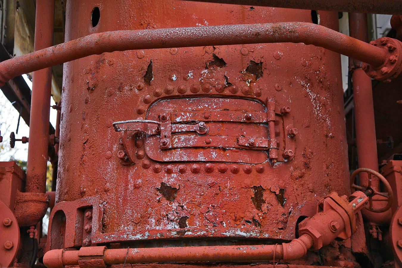 skidder boiler img aw author sava gregory and ver verena
