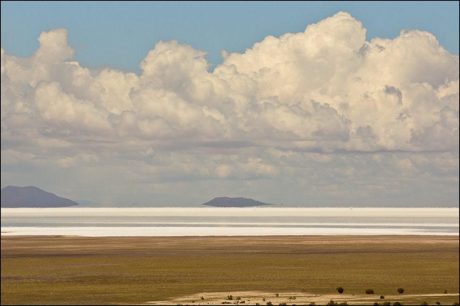 uyuni salt flats bolivia enlarge author downs jim