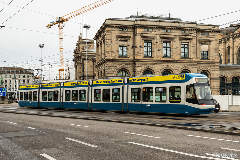 zurich tram author chakraborty debejyo