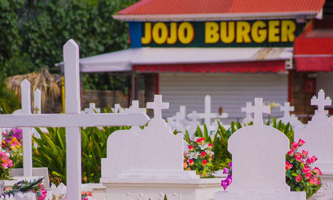 jojo a burger to die for author downs jim