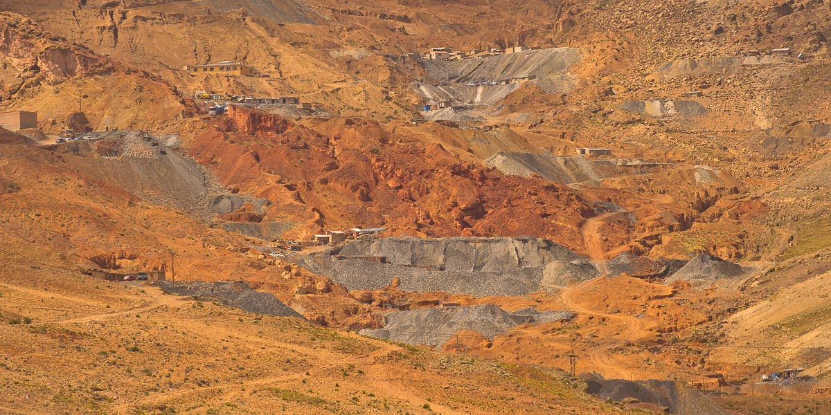 bolivian silver mine enlarge author downs jim