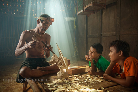 carving author prakarsa rarindra