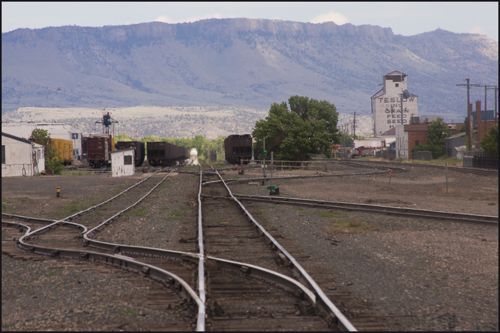 livingston mt rail yards enlarge author downs ji jim