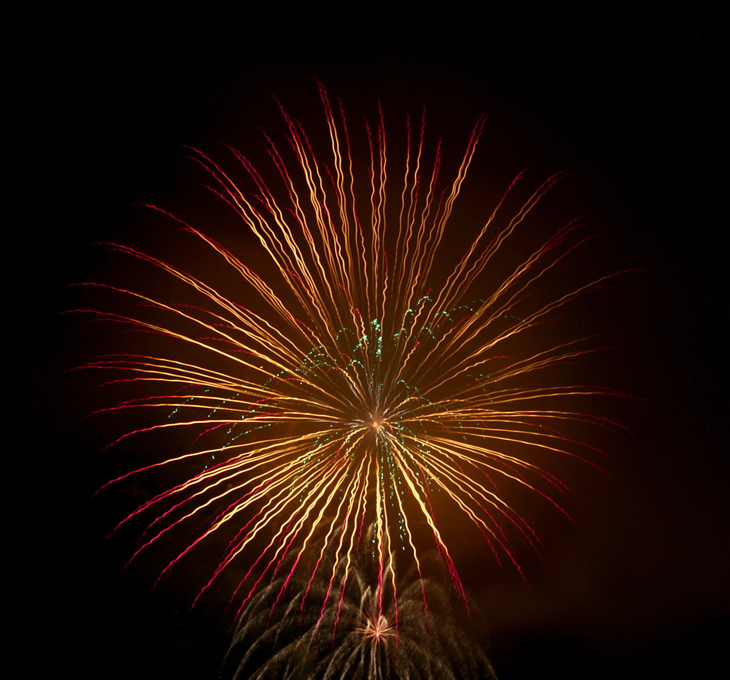 county fair fireworks img aw author sava gregory and verena