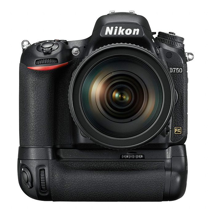 Back To Search Resultselectronic Components & Supplies Tireless Repair Parts For Nikon D300 D300s Aperture Group Assy Control Unit