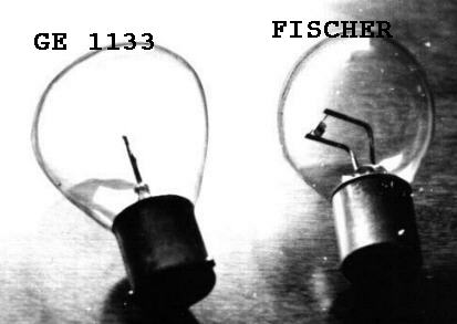 dr fischer v a bulb for minox enlarger author tai martin